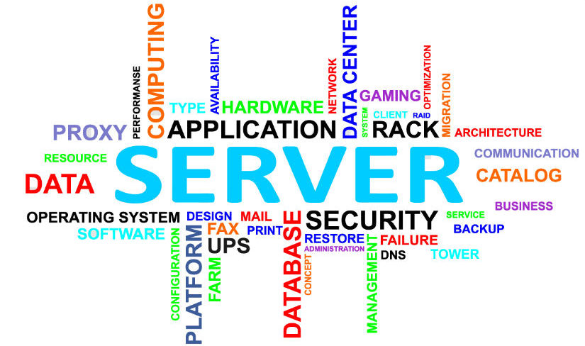 Web Hosting - Be Devious Web Development