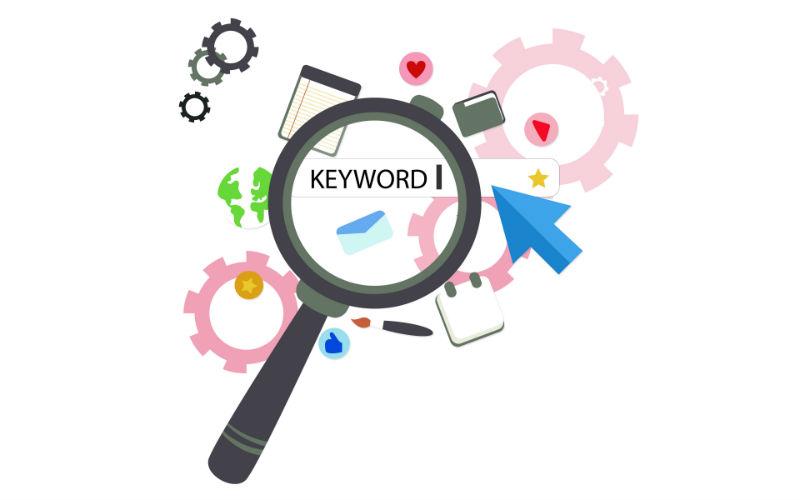 Advertising SEO - Be Devious Web Development