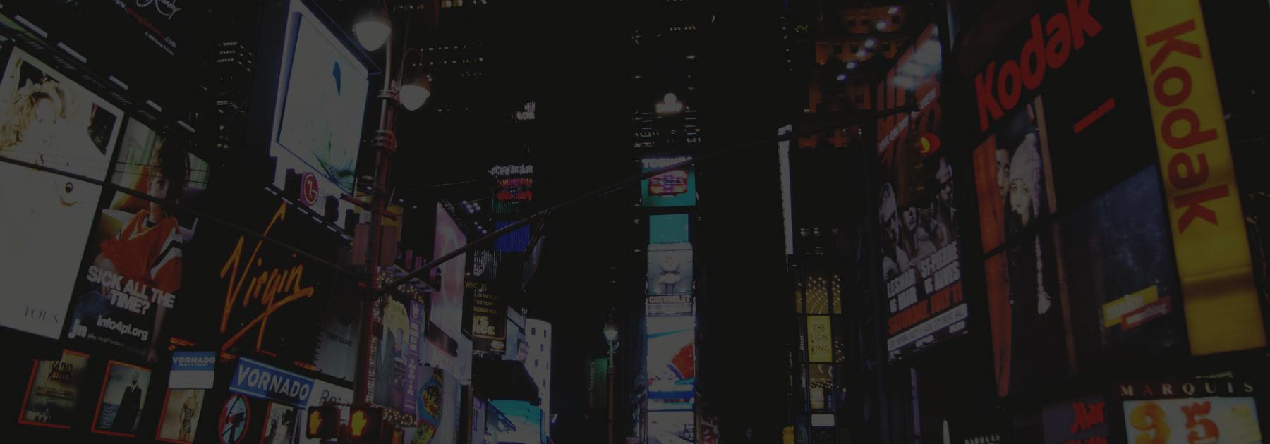 Advertising & SEO - Be Devious Web Development